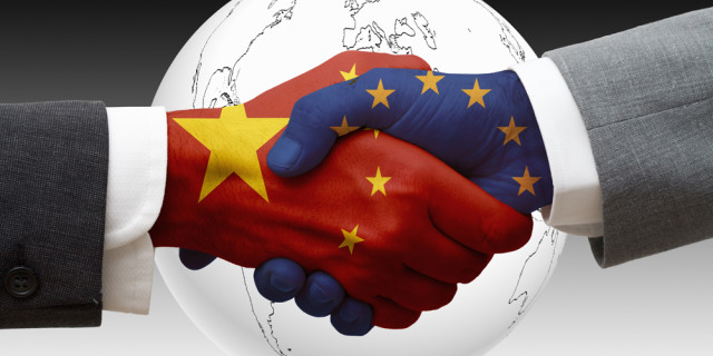 china-eu-handshake-640x320