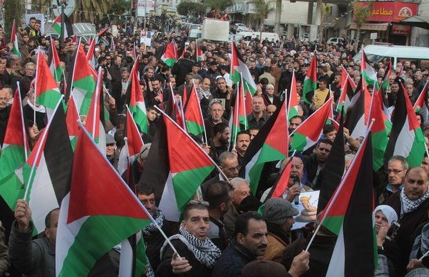 protests-across-palestinian-areas-mideast-after-trump-move-620x405